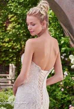 Rebecca Ingram_Blush Bridal26