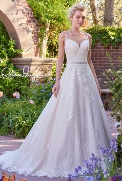 Rebecca Ingram_Blush Bridal3