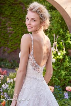 Rebecca Ingram_Blush Bridal5
