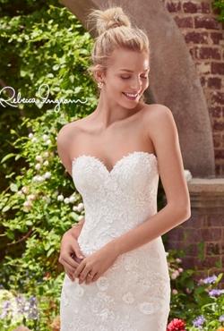 Rebecca Ingram_Blush Bridal6