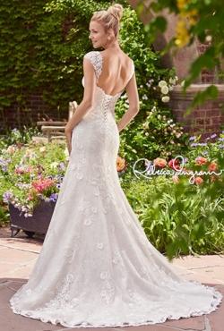 Rebecca Ingram_Blush Bridal7