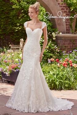 Rebecca Ingram_Blush Bridal8
