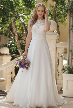 Sincerity Autumn 2018_Blush Bridal17