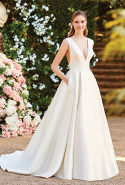 Sincerity_Blush-Bridal_Feb202019