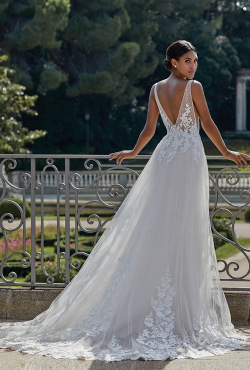 Sincerity_Blush-Bridal_Feb202022