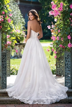 Sincerity 2018_Blush Bridal47