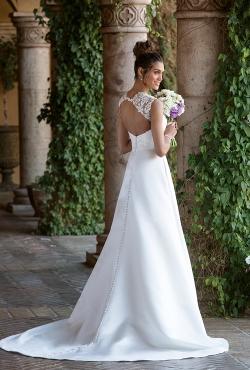 Sincerity 2018_Blush Bridal7