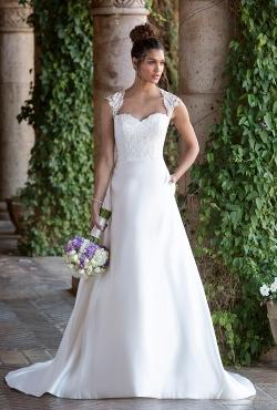 Sincerity 2018_Blush Bridal9