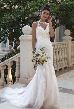 Sincerity Autumn 2018_Blush Bridal22