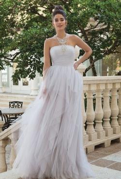 Sincerity Autumn 2018_Blush Bridal24