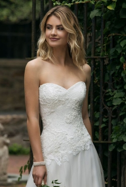 Sincerity Autumn 2018_Blush Bridal26