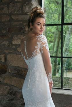 Sincerity Autumn 2018_Blush Bridal32