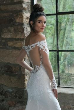 Sincerity Autumn 2018_Blush Bridal39