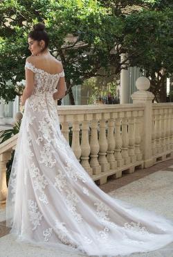 Sincerity Autumn 2018_Blush Bridal54