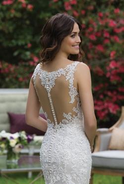 Sincerity_Blush Bridal31