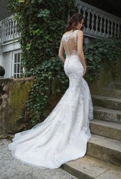 Sincerity_Blush Bridal33