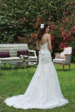Sincerity_Blush Bridal43