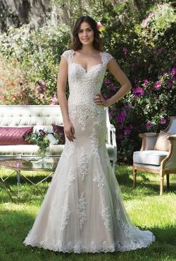 Sincerity_Blush Bridal44