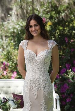 Sincerity_Blush Bridal45