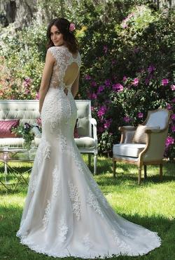 Sincerity_Blush Bridal47