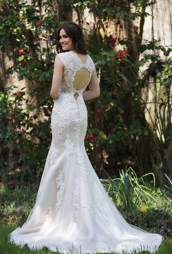 Sincerity_Blush Bridal50