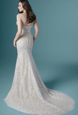 Sottero-and-Midgley_Blush-Bridal_Feb203