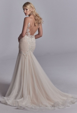 Sottero and Midgley 2018_Blush Bridal12