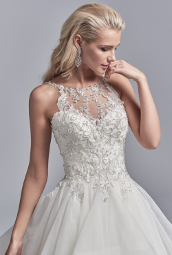 Sottero and Midgley 2018_Blush Bridal13