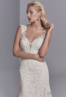 Sottero and Midgley 2018_Blush Bridal7