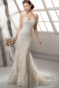 Sottero and Midgley_Blush Bridal212