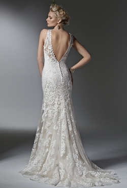 Sottero and Midgley_Blush Bridal213