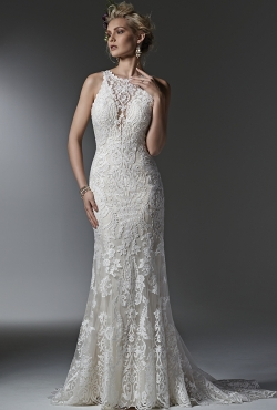 Sottero and Midgley_Blush Bridal214
