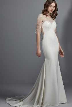 Sottero and Midgley_Blush Bridal25