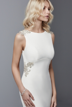 Sottero and Midgley_Blush Bridal27