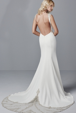 Sottero and Midgley_Blush Bridal28