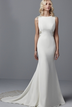 Sottero and Midgley_Blush Bridal29