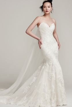Sottero and Midgley_Blush Bridal3