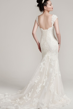 Sottero and Midgley_Blush Bridal4