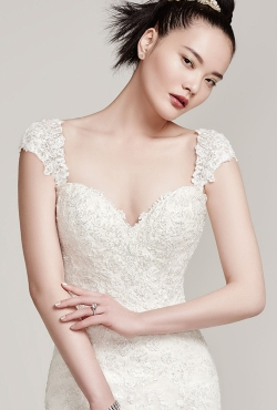 Sottero and Midgley_Blush Bridal5