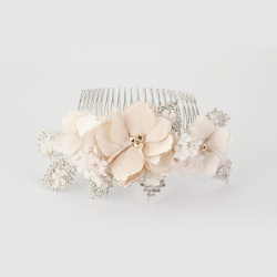 Accessories_Blush Bridal21