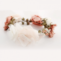 Accessories_Blush Bridal23