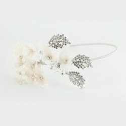 Accessories_Blush Bridal24