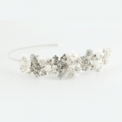 Accessories_Blush Bridal25