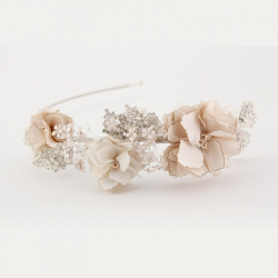 Accessories_Blush Bridal26