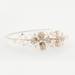 Accessories_Blush Bridal27