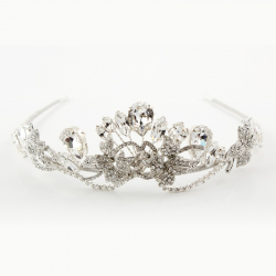Accessories_Blush Bridal28