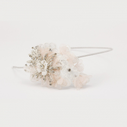 Accessories_Blush Bridal29