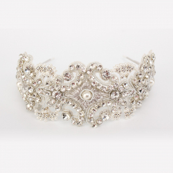 Accessories_Blush Bridal31