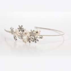 Accessories_Blush Bridal34