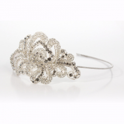 Accessories_Blush Bridal35